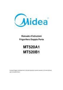 thumbnail of UM ITA – Midea MT520A1 – MT520B1