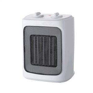 Midea NT20-16A (Heaty)