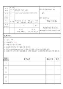 thumbnail of Manuale Utente Midea MC261B2 – MC325B2 – MC391B2 – MC546B1 – MC670B1