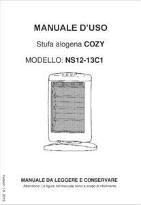 thumbnail of Midea Cozy NS12-13C1 IM – ITA