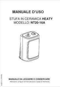 thumbnail of Midea Heaty NT20-16A IM – ITA