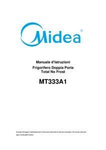 thumbnail of UM ITA Midea MT333A1