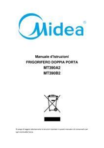 thumbnail of UM ITA – Midea MT390A2 – MT390B2