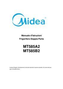 thumbnail of UM ITA – Midea MT585A2 – MT585B2