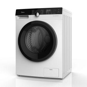lavatrici-knight-02